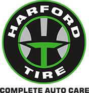 Harford Tire
